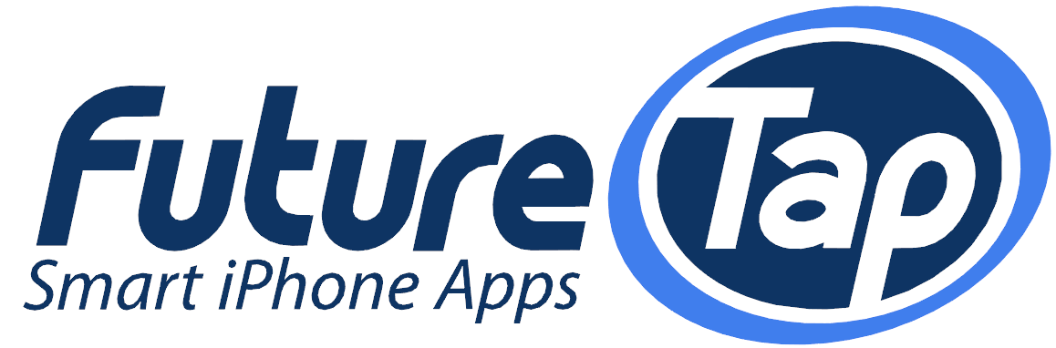 Futuretap_logo
