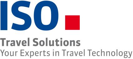 ITS_Logo_Vioxon