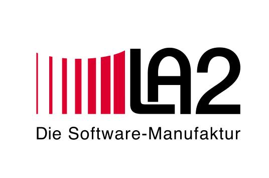 LA2_Logo