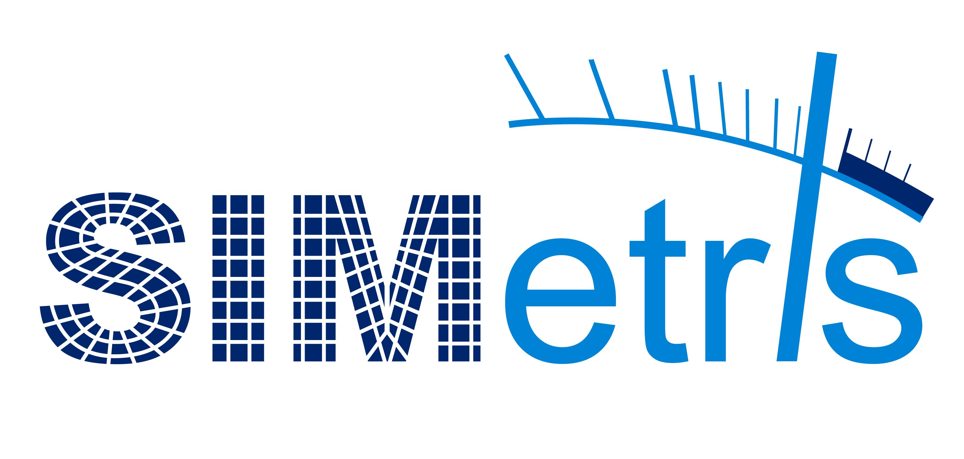 SIMetris_Logo