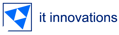 logo-it-innovations