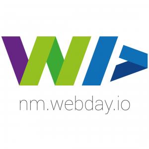 nm.webday.io-logo